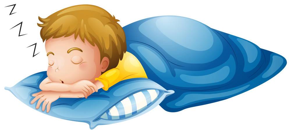 Najlepsze łóżko turystyczne do spania dla dziecii niemowlaków